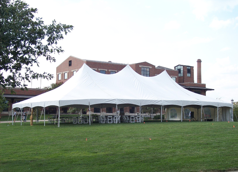 Tent online sale