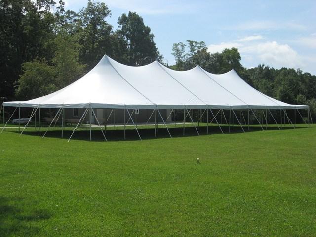 & Peg u0026 Pole Tent 5m x 10m Manufacturer | Buy Pole Tent Online