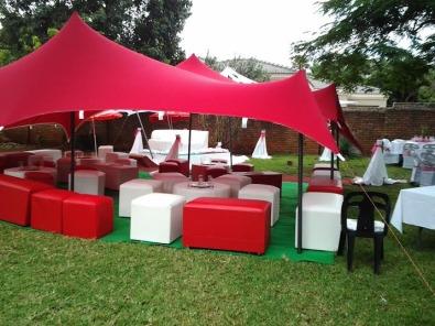 Stretch Tent 9m x 15m Manufacturer | Best seller of ...