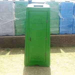 Portable Toilet-Non Flush