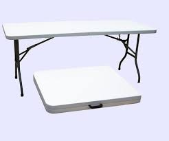 Steel Rectangular Tables for sales Best  Online Sellers Durban South Africa
