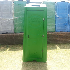 VIP Portable Toilet ( Double Trailer ) Manufacturer | Buy