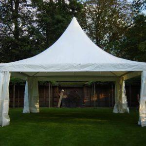 Pagoda Tent 3m x 3m Manufacturer