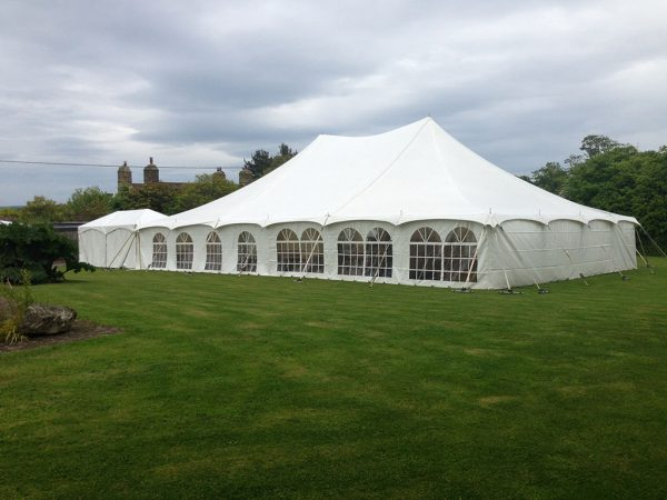 pole marquee7