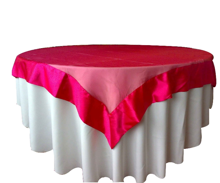 Round Table Cloth Manufacturer Buy Plastic Table Online