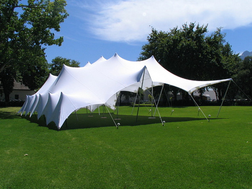 Stretch Tent 10m x 10m & Stretch Tent 10m x 10m Manufacturer | Buy Tents Online