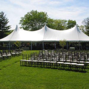 Alpine Tent 20m x 50m Manufacturer