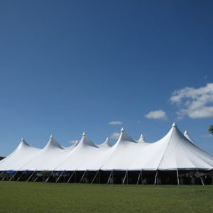 Alpine Tents 30m x 30m for Sale South Africa