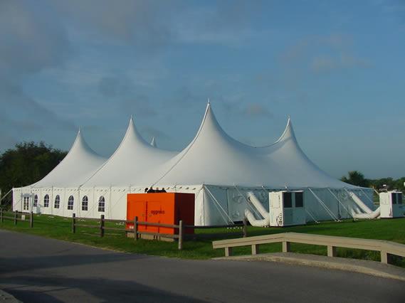 Alpine Marquee Tent 20m x 20m & Alpine Marquee Tent 20m x 20m Manufacturer | Buy Tent Online
