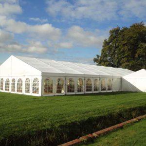 frame-tents-5m-x-5m-manufacturer