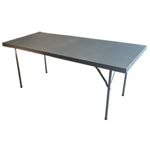 Steel-Folding-Table