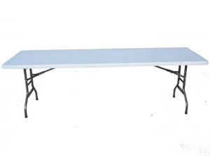 Steel Rectangular Tables for sales Manufacturers South Africa