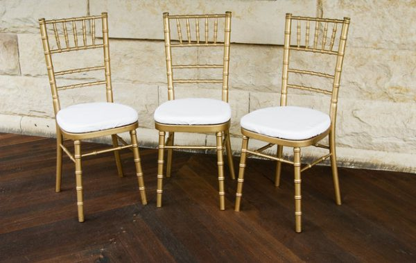 Gold Tiffany Chairs Best  Online Sellers Durban South Africa