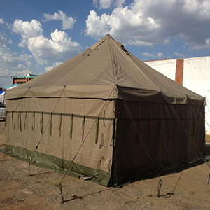Canvas-Tents-Hip-Roof-1