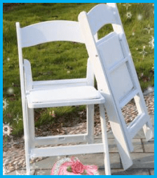 Wimbledon Chair Manufacturer