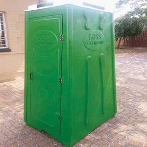 Portable Toilet Exhibition : Portable toilet flushable for sale buy portable toilet online