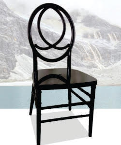 Phoenix Chair Manufacturer