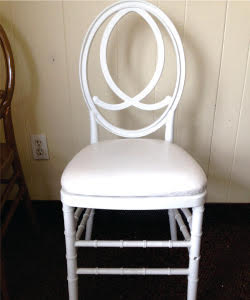 Phoenix Chair Manufacturer