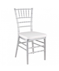 Silver Tiffany Chairs Manufacturers South Africa