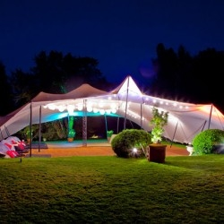 Best Sellers OF Stretch Tent 7m x 12m
