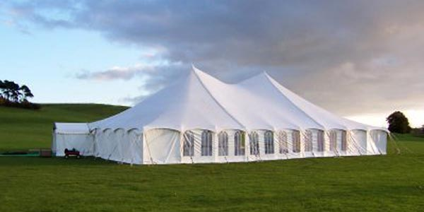 Best Sellers OF Alpine Tents 20m x 50m Durban
