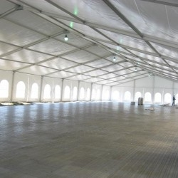 Best Sellers OF Frame Tents 5m x 5m Cape Town