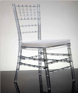 Clear Resin Tiffany Chairs Best Online Sellers Durban South Africa