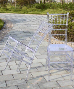 Clear Resin Tiffany Chairs Best Online Sellers Durban