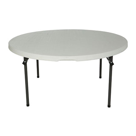 Plastic Round Tables for Sale Durban South Africa