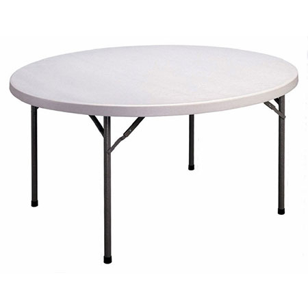 Round Tables Manufacturers South Africa