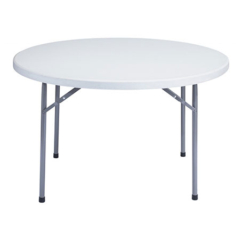 Round Tables Best Online Sellers Durban South Africa