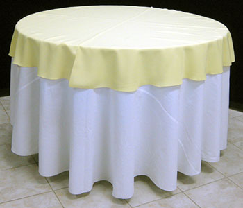 Round Table Cloths Best Online Sellers Durban South Africa