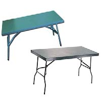 Plastic Rectangular Tables Manufacturers South Africa