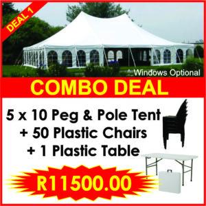deal-1